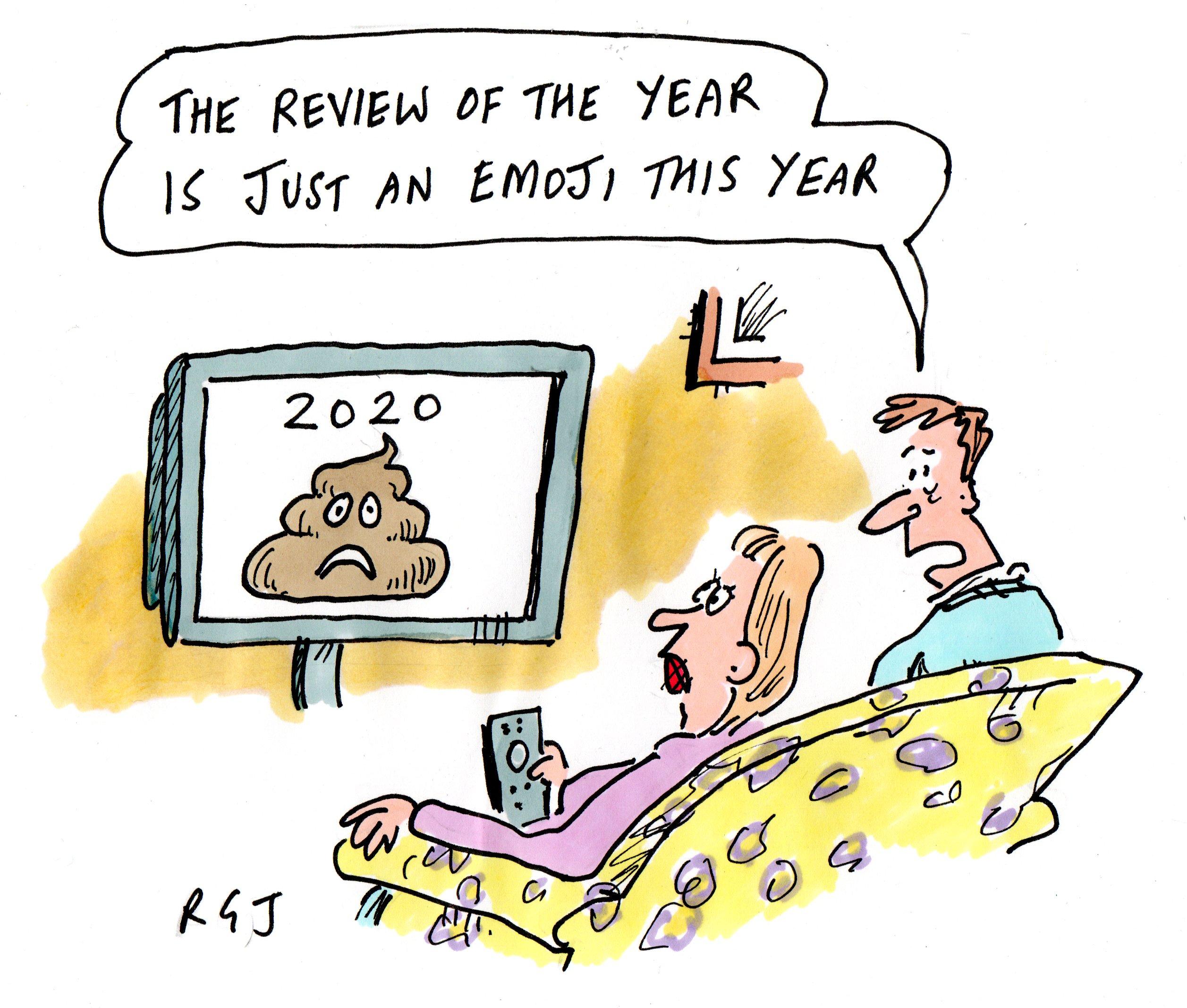 2020emojicolour
